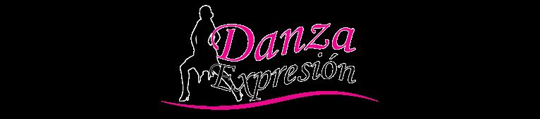 Danza Expresión